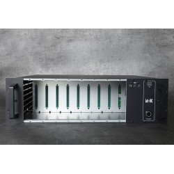 Rack 19 format  K551X by Labo K Effects