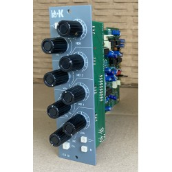EQ 81by Labo K Effects